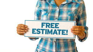 Get a Free Moving Estimates in Calgary - Calgary Moving Quotes