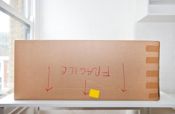 7 Packing Tips from Viktoria Professional Movers in Calgary
