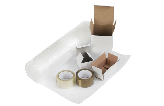moving tips calgary | packing supplies - residential moving | blog