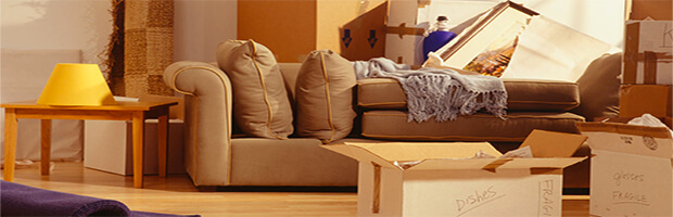 Contact Us Today To Arrange A Free Quote On Your Next Move. We Can Help  Answer Any Questions You May Have About The Moving Process, Discuss  Shipment ...
