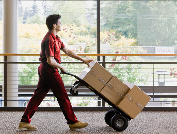 How to Choose Moving Company - Movers Calgary